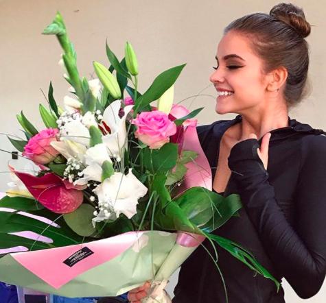Palvin Barbara bocsánatot kért a tömeggyilkosságot és a szponzorációt vegyítő Instagram-posztja miatt
