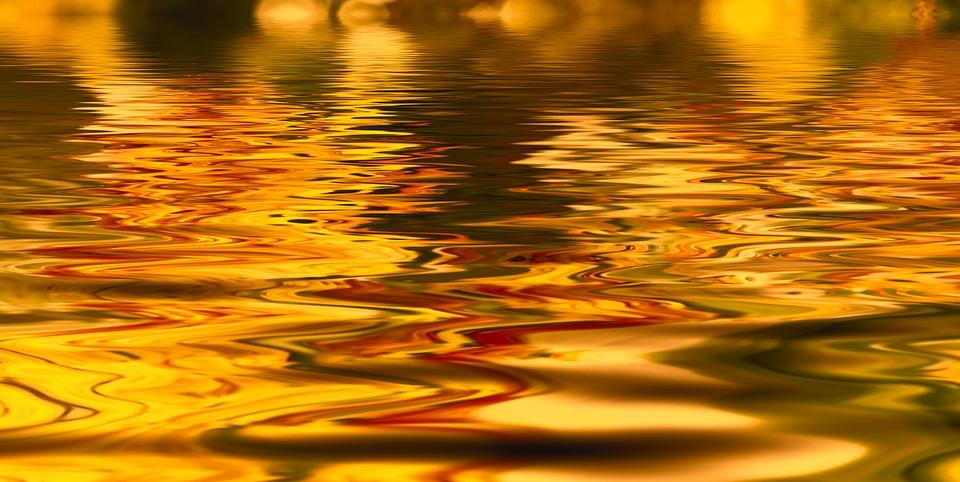 Több százmillió forintnyi arany van a svájci szennyvízben