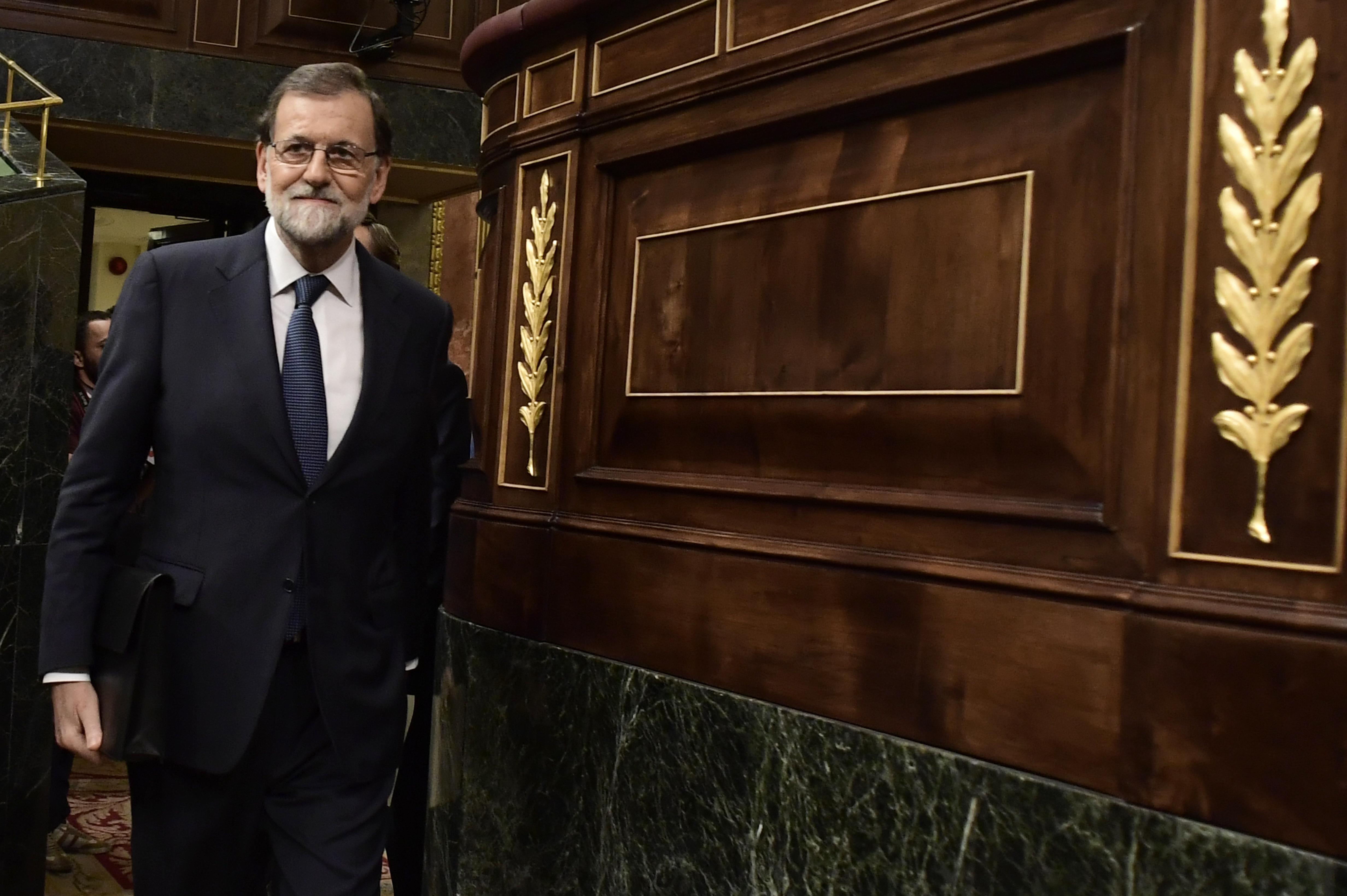 Öt napot kaptak a katalánok, hogy eldöntsék, kikiáltották-e függetlenségüket