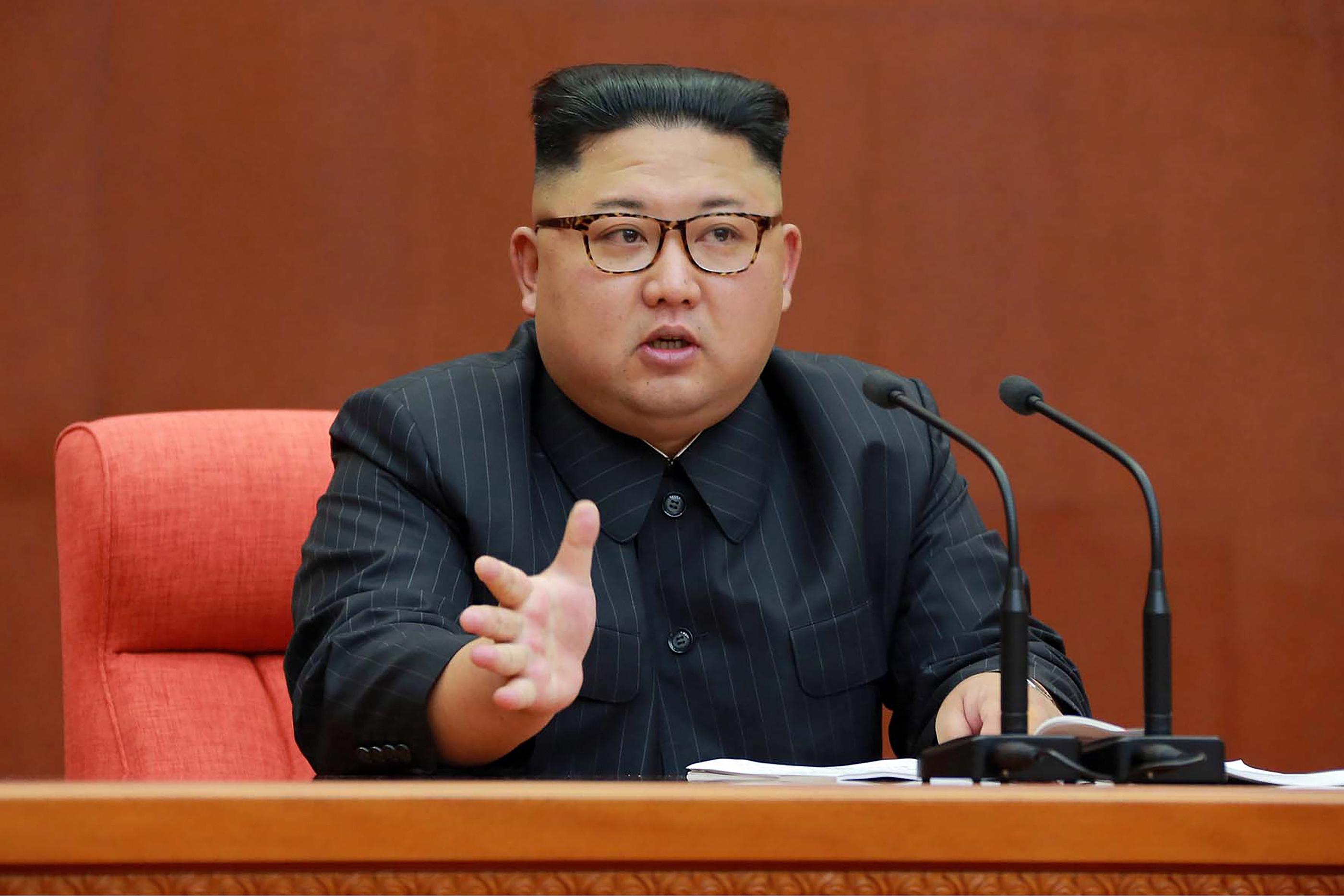 Lehet, hogy Kim Dzsongun állítólagos volt barátnője is felléphet a dél-koreai téli olimpián