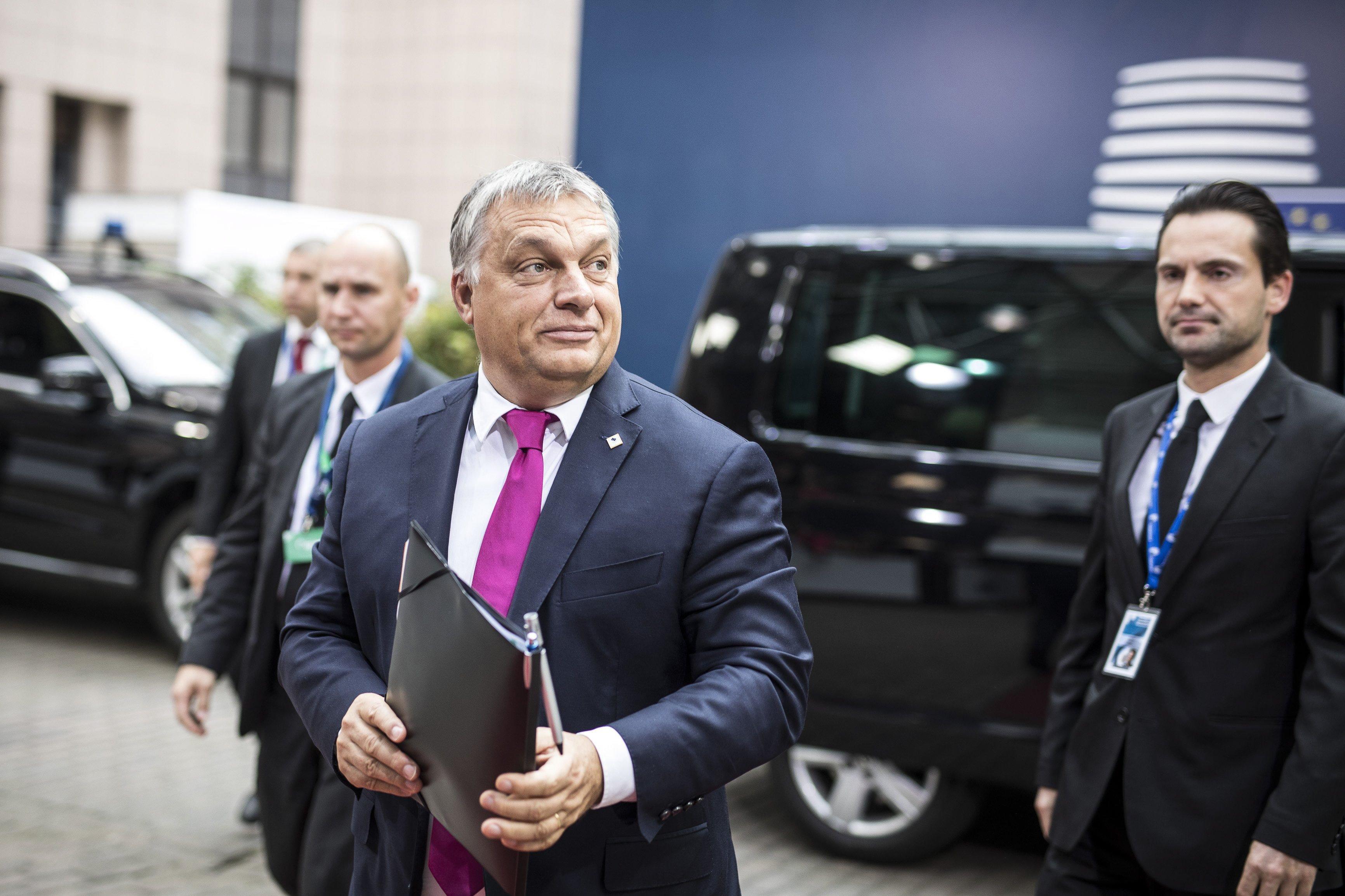 Amit elmulasztott a Fidesz, mert nem volt néhány évig kétharmada, azt most gyorsan elérheti