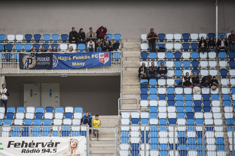 A fociklubok a rájuk zúdított közpénzeknek csak töredékét fizetik vissza adóban