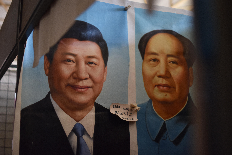 A Kínai Kommunista Párt 194 ezer tagja kapott tavaly bírságot a párt viselkedési normáinak megsértése miatt