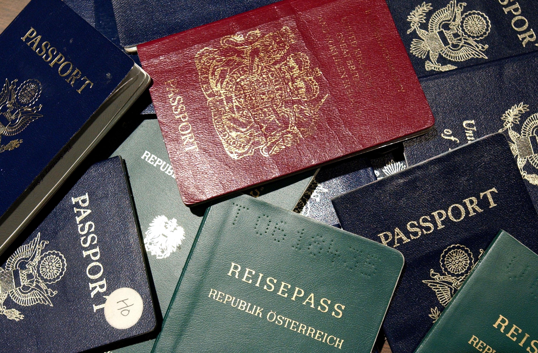 Minden vízumigénylő facebookos adataira kíváncsi lenne az amerikai kormány