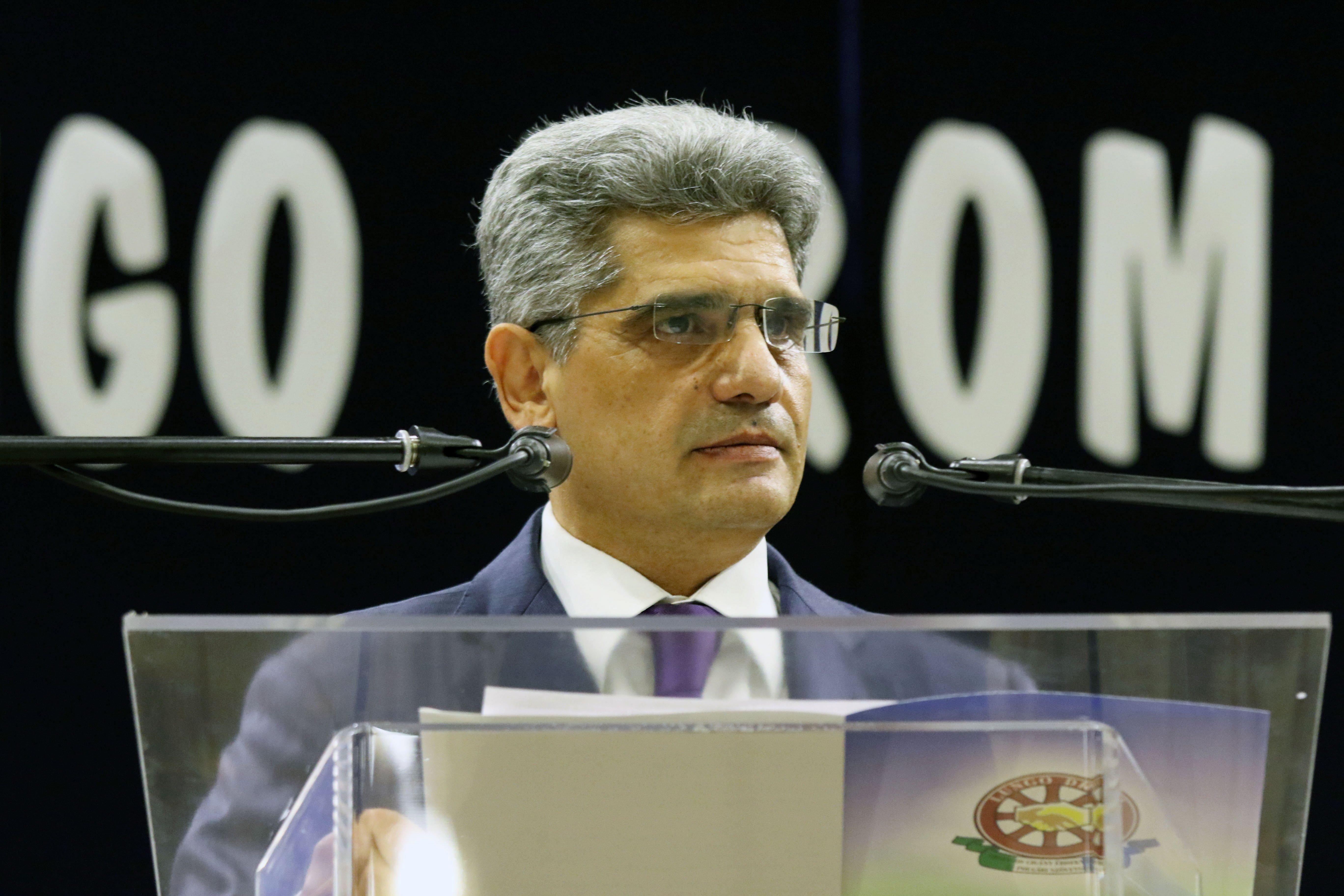 Nem szerzett többséget a Lungo Drom az Országos Roma Önkormányzatban