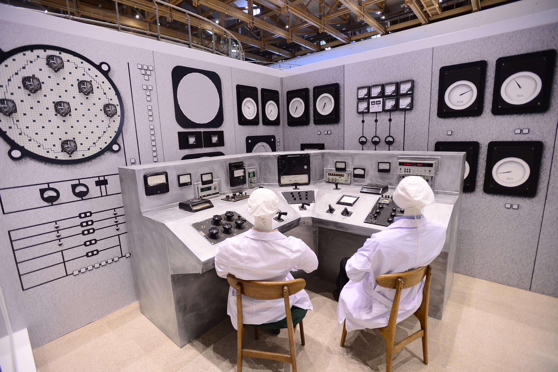 """Új atomerőművéhez a beruházó ezentúl maga hozhatja a """"független szakértőt"""""""