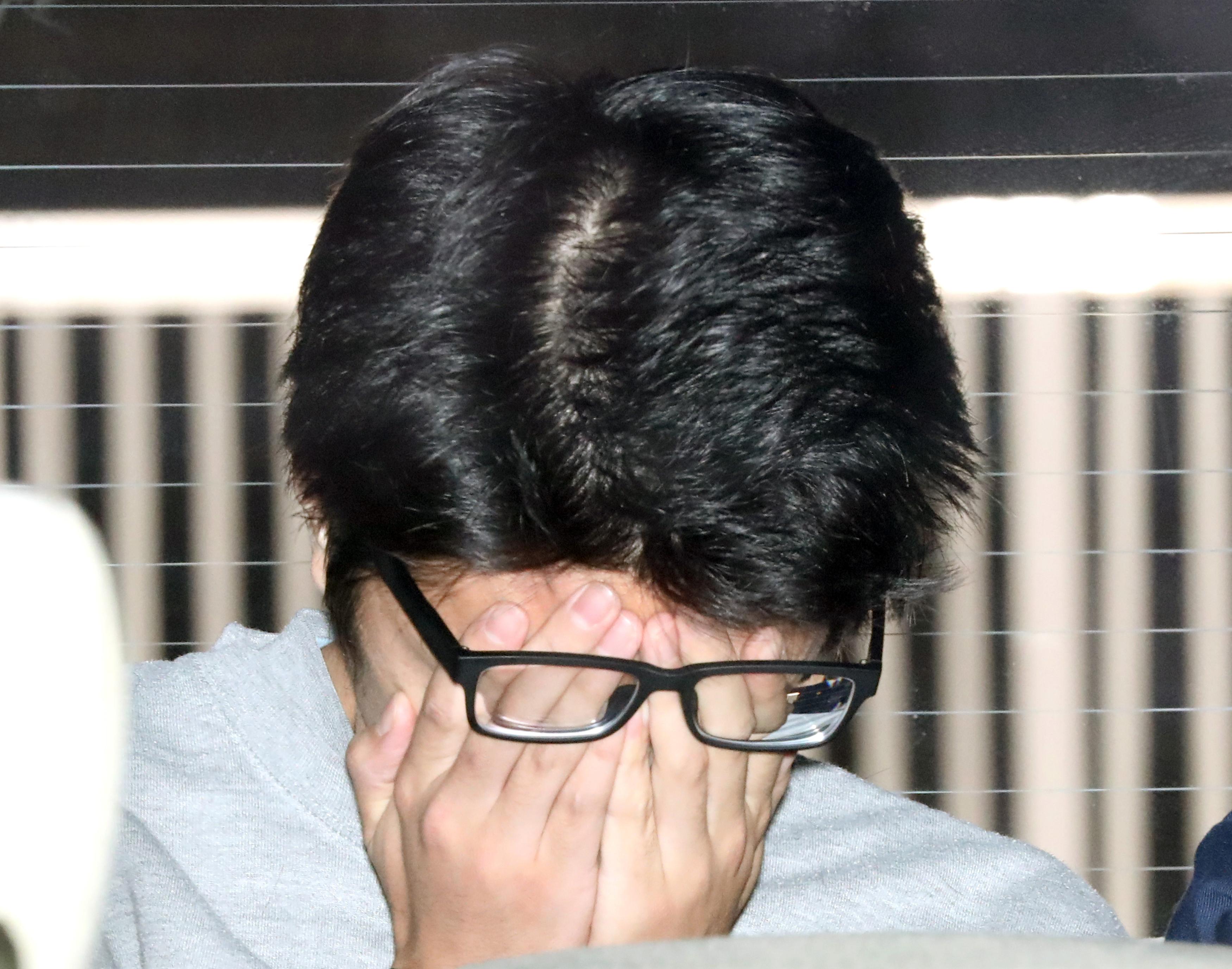 Halálbüntetést kértek a japán sorozatgyilkosra, aki öngyilkosságot fontolgató nőket darabolt fel