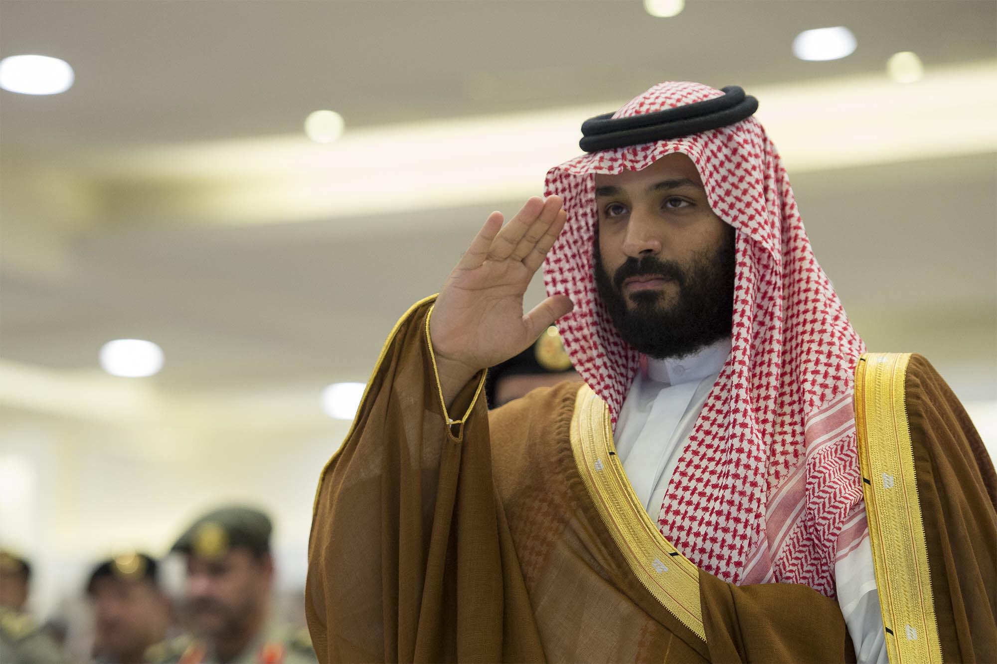 Kínzással csikarhattak ki beismerő vallomásokat a szaúdi hatóságok a múlt héten kivégzett 37 ember egy részétől