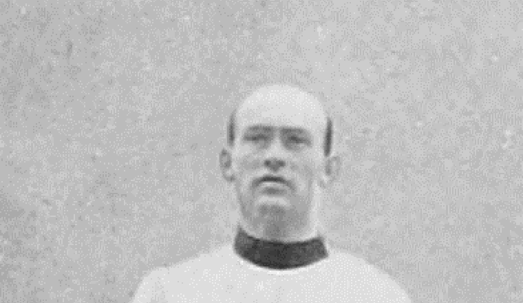 Ungváry leleplezte, hogy nem igaz a német Vaskeresztet kapó magyar zsidó olimpiai bajnok ismert sztorija