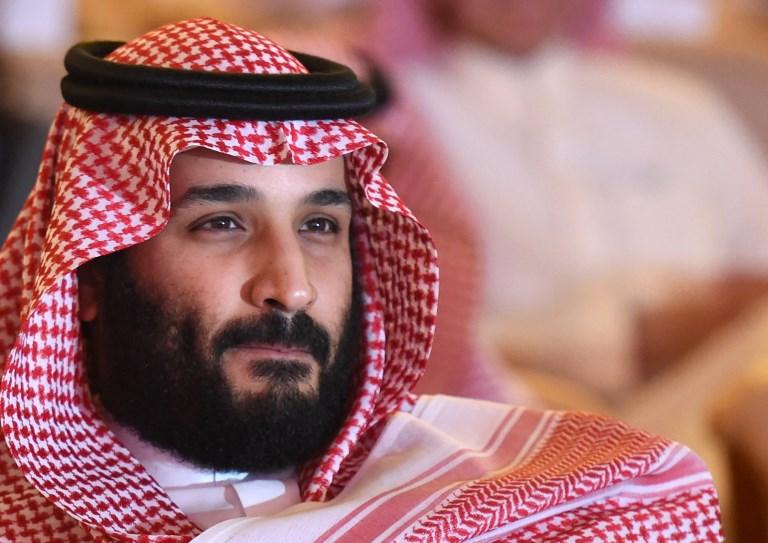 Szaúd-Arábiában többé nem szabnak ki halálbüntetést kiskorúakra