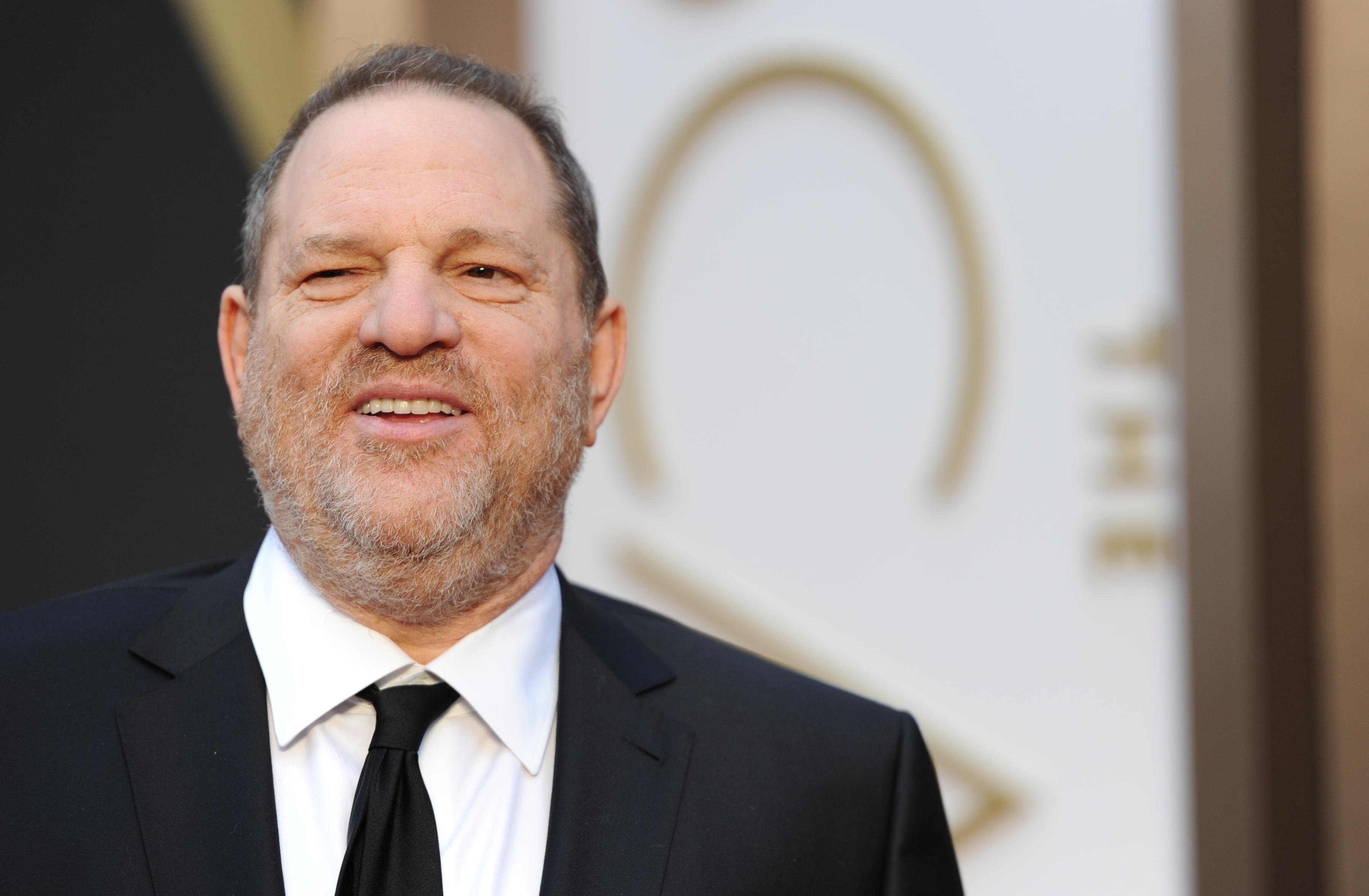 Harvey Weinstein 44 millió dolláros egyezséget kötött az őt szexuális zaklatással vádoló nőkkel