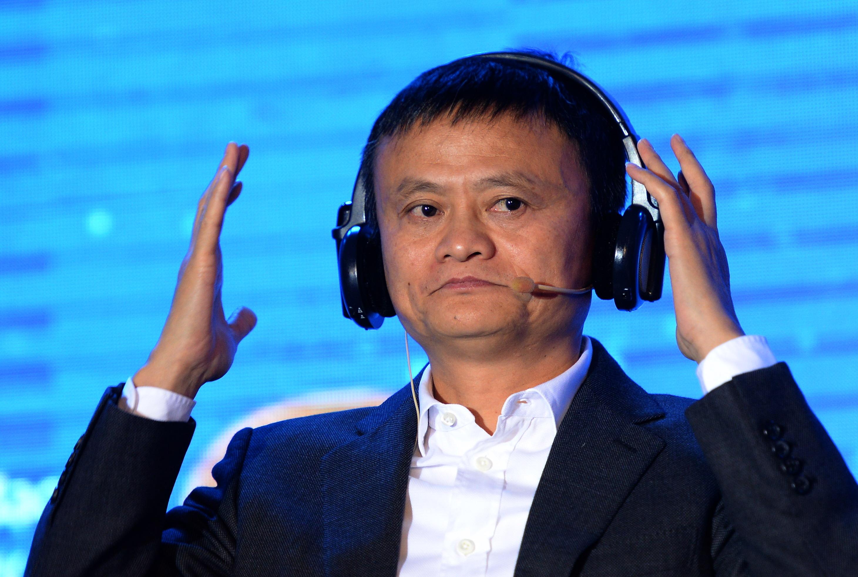 Először van két kínai cég is a világ legértékesebb márkáit összesítő tízes listán