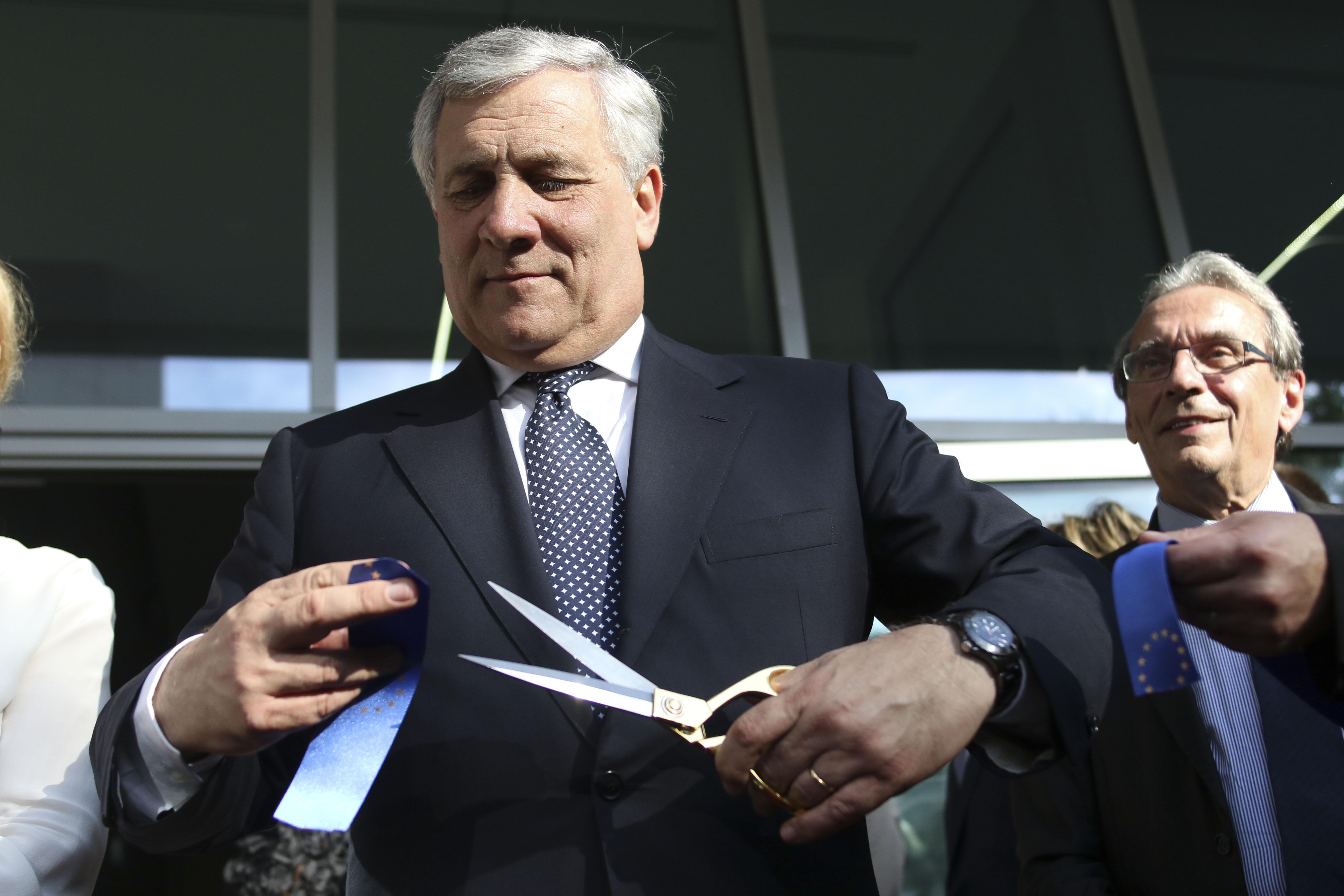 A duplájára lehetne emelni az EU költségvetését, ha saját bevételei lehetnének