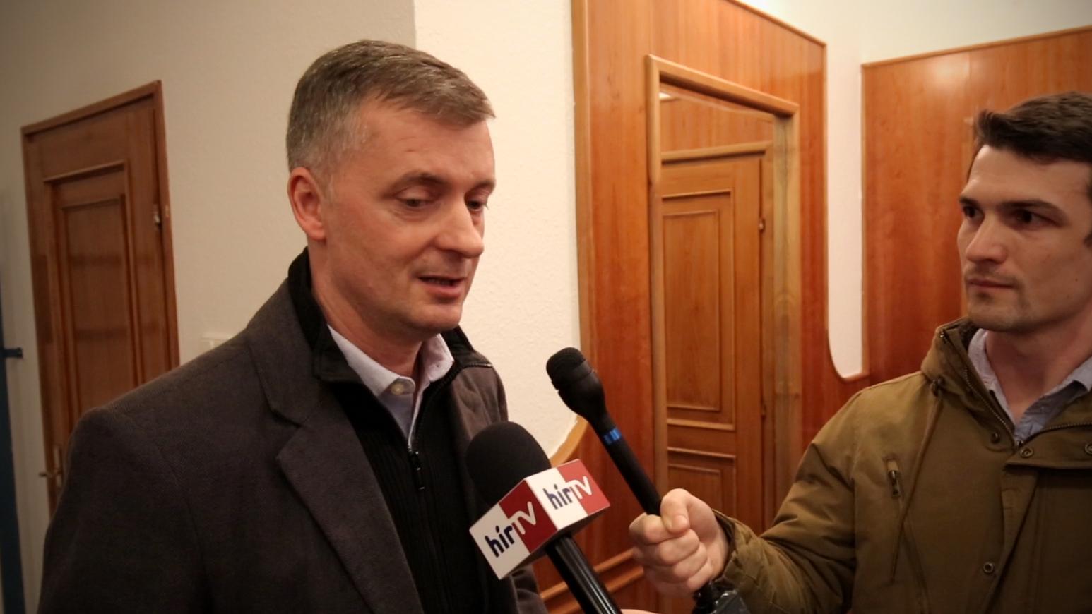 Kubatov: Ötven ember ostobasága miatt nem szenvedhet húszezer