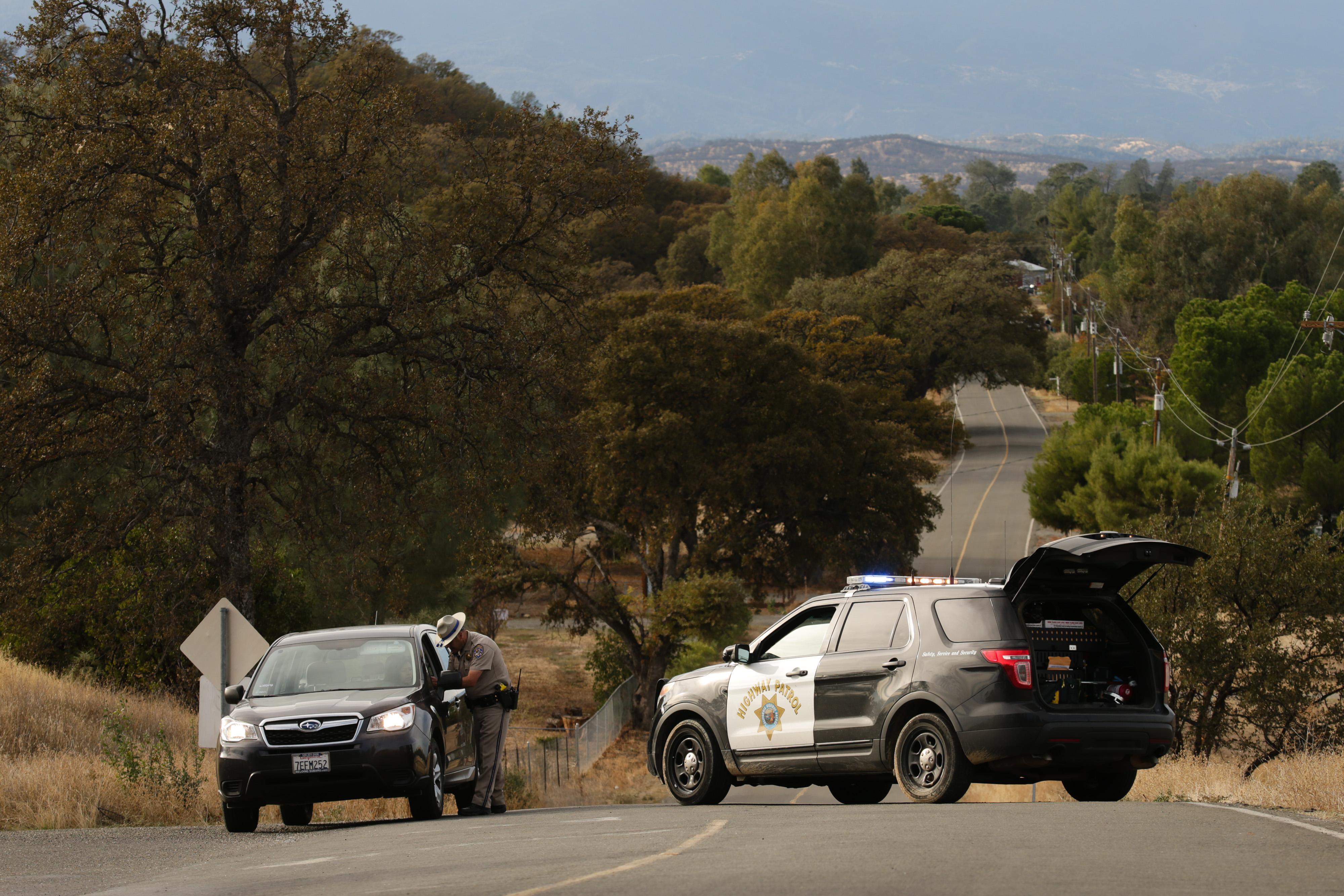 Négy embert lőtt le a kaliforniai ámokfutó, mert droglabort sejtett a szomszédban, ami megmérgezheti a kutyáit