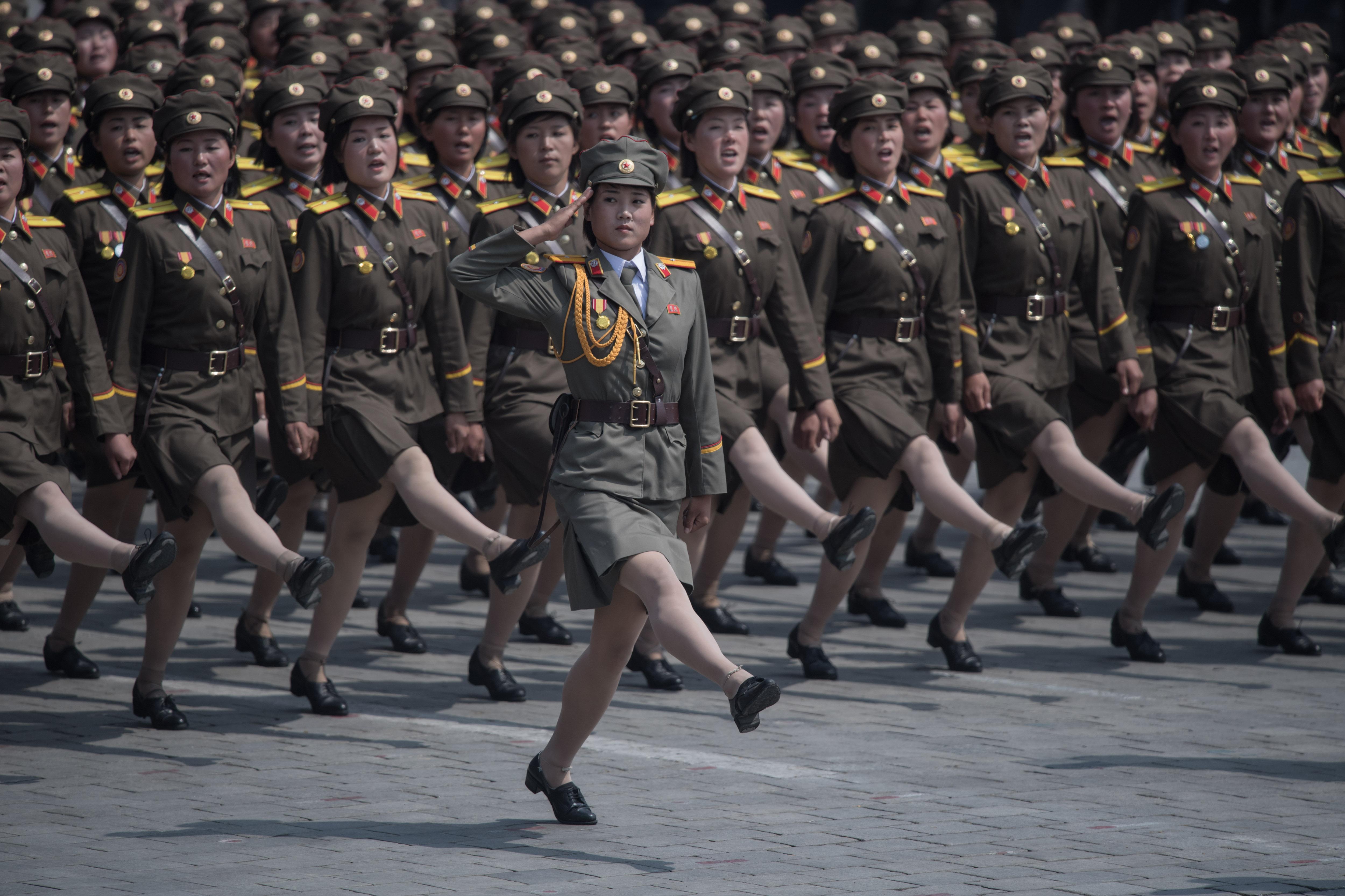 Halálra égett az amerikai férfi, akit 2010-ben Észak-Koreában is bebörtönöztek