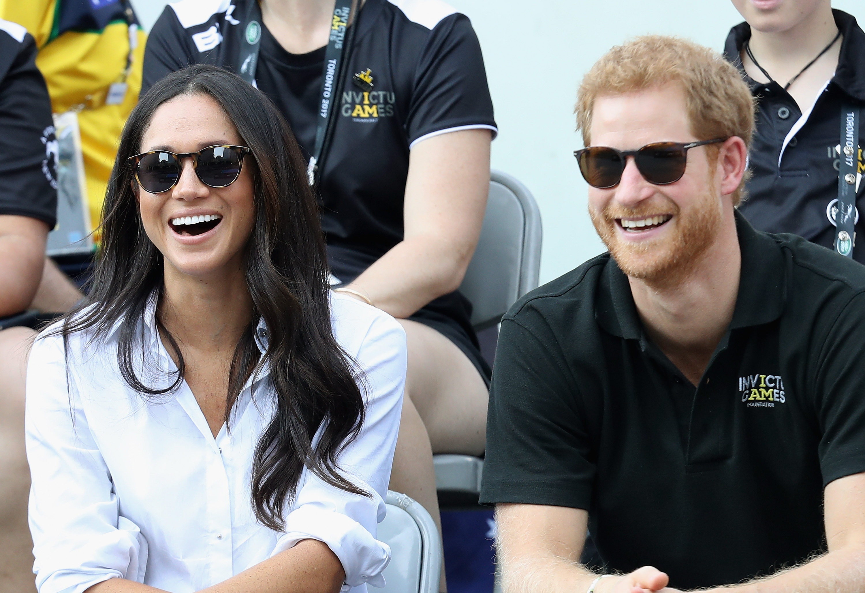 A brit királynő támogatja a BLM-et