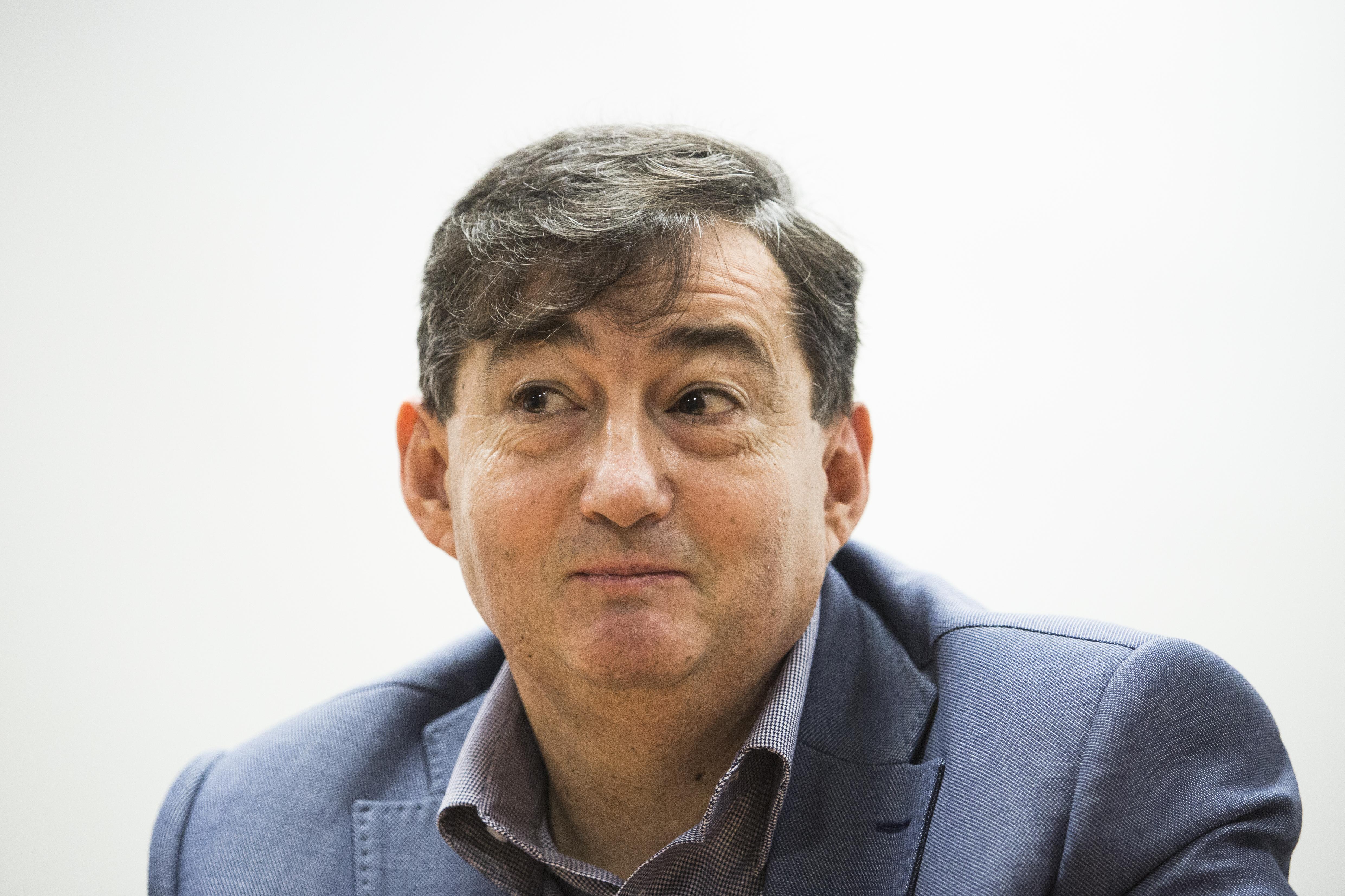 18 Spar után 3 Aldi is Mészáros Lőrinc cégétől bérel ingatlant