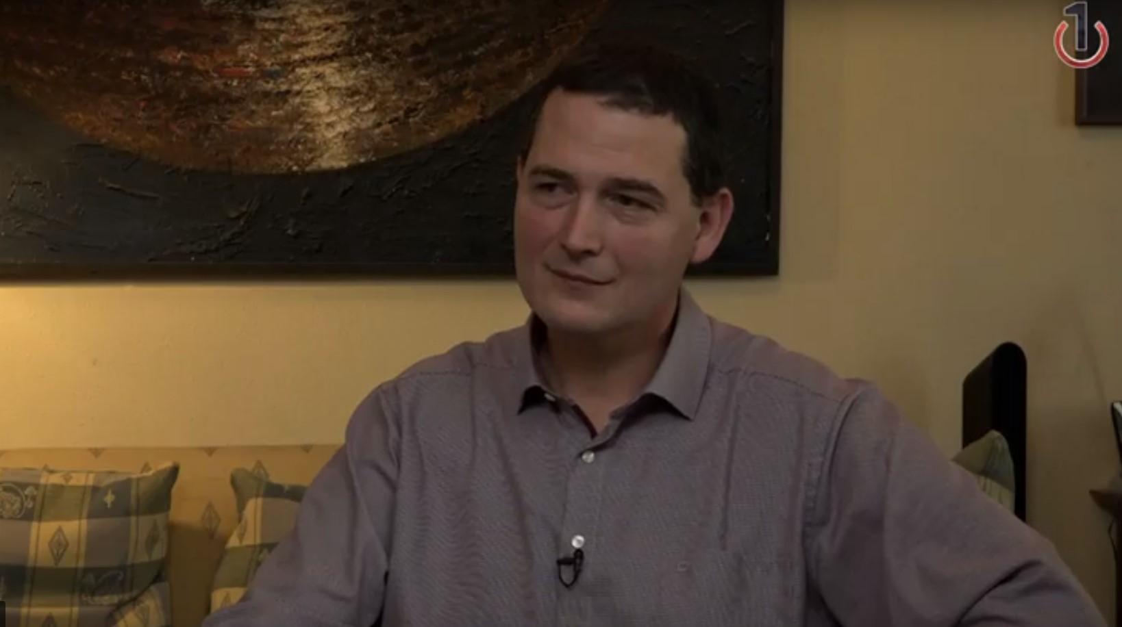A Jobbikon belüli balhék miatt mondtak fel az N1TV szerkesztői