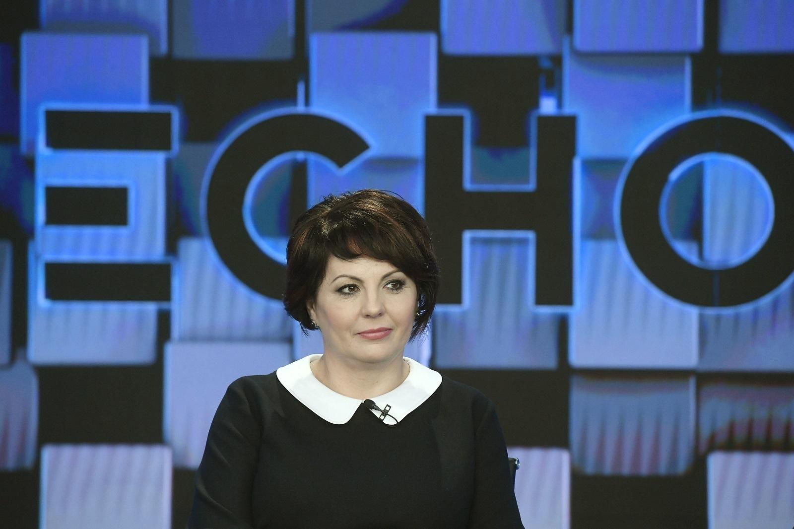 Beindult az összevonás, már Mészáros Lőrincné is elhagyta az Echo Tv fedélzetét