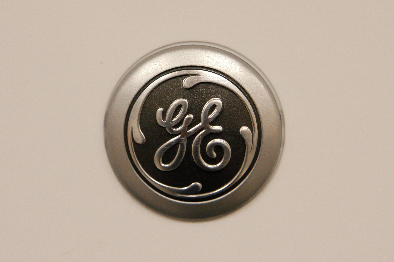 111 év után kivették a GE-t a legfontosabb amerikai tőzsdeindexből