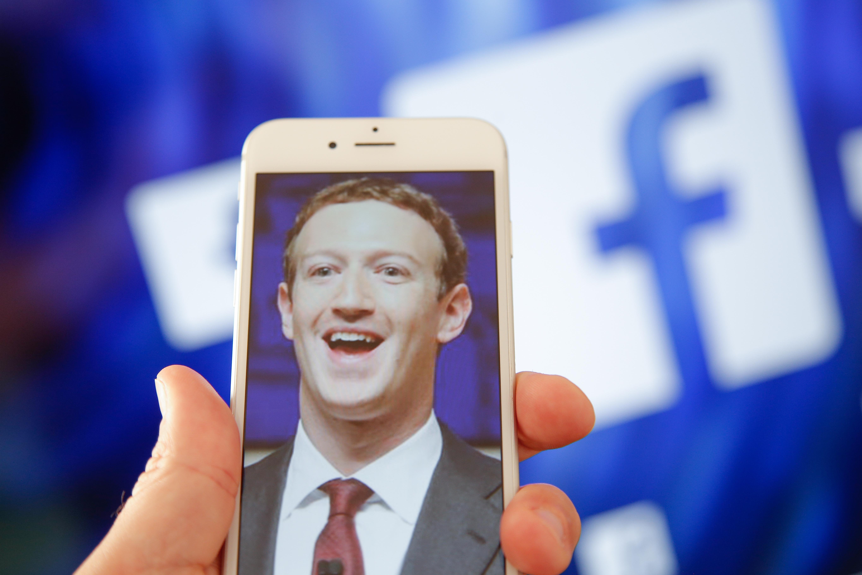 Nem sunnyog tovább az adóval a Facebook, helyben fog fizetni