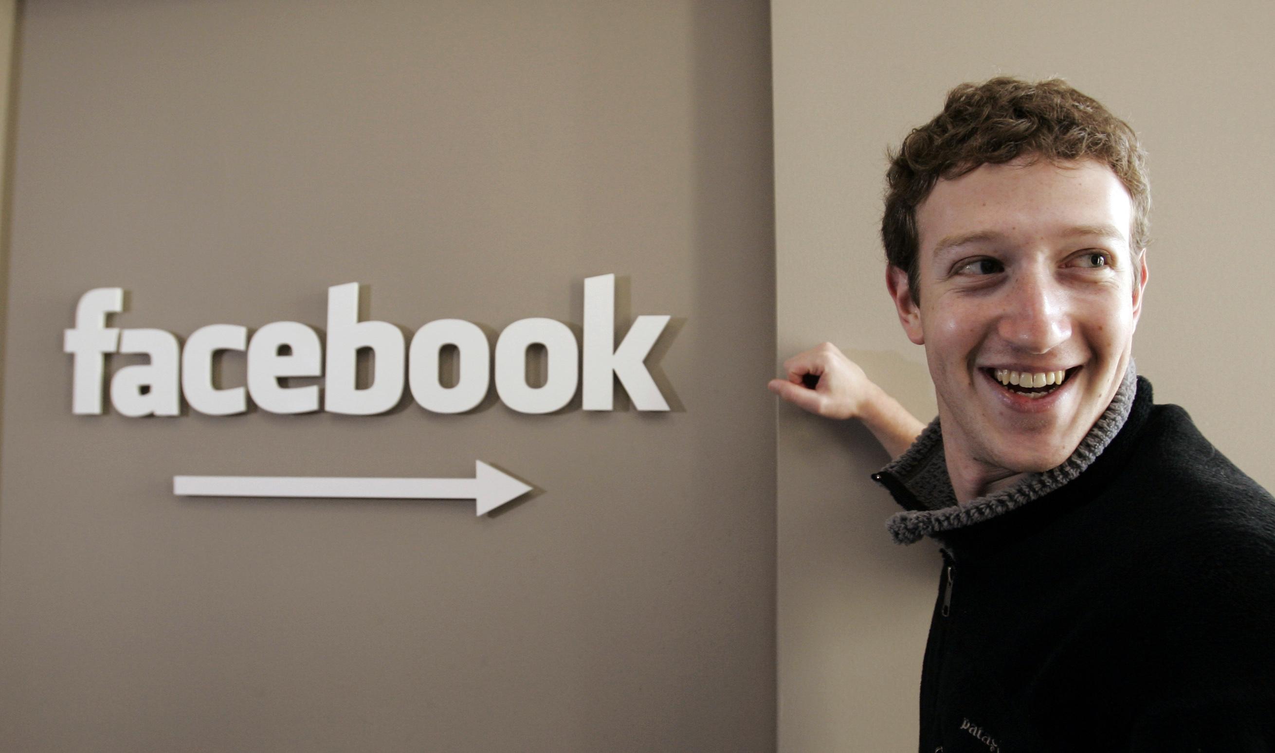 A Facebook nem jelöli többé a kamuhíreket, mert rájöttek, hogy amit így jelölnek, arra csak még többen kattintanak
