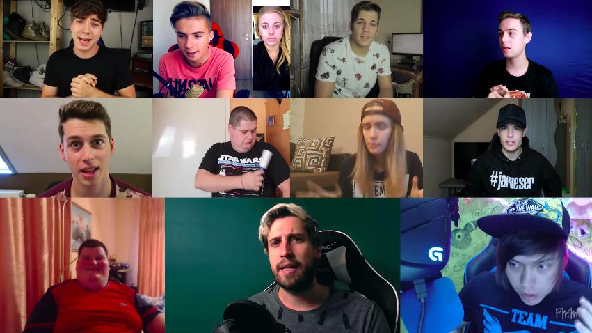 Bekeményít a Youtube, nehezebb lesz pénzt keresni