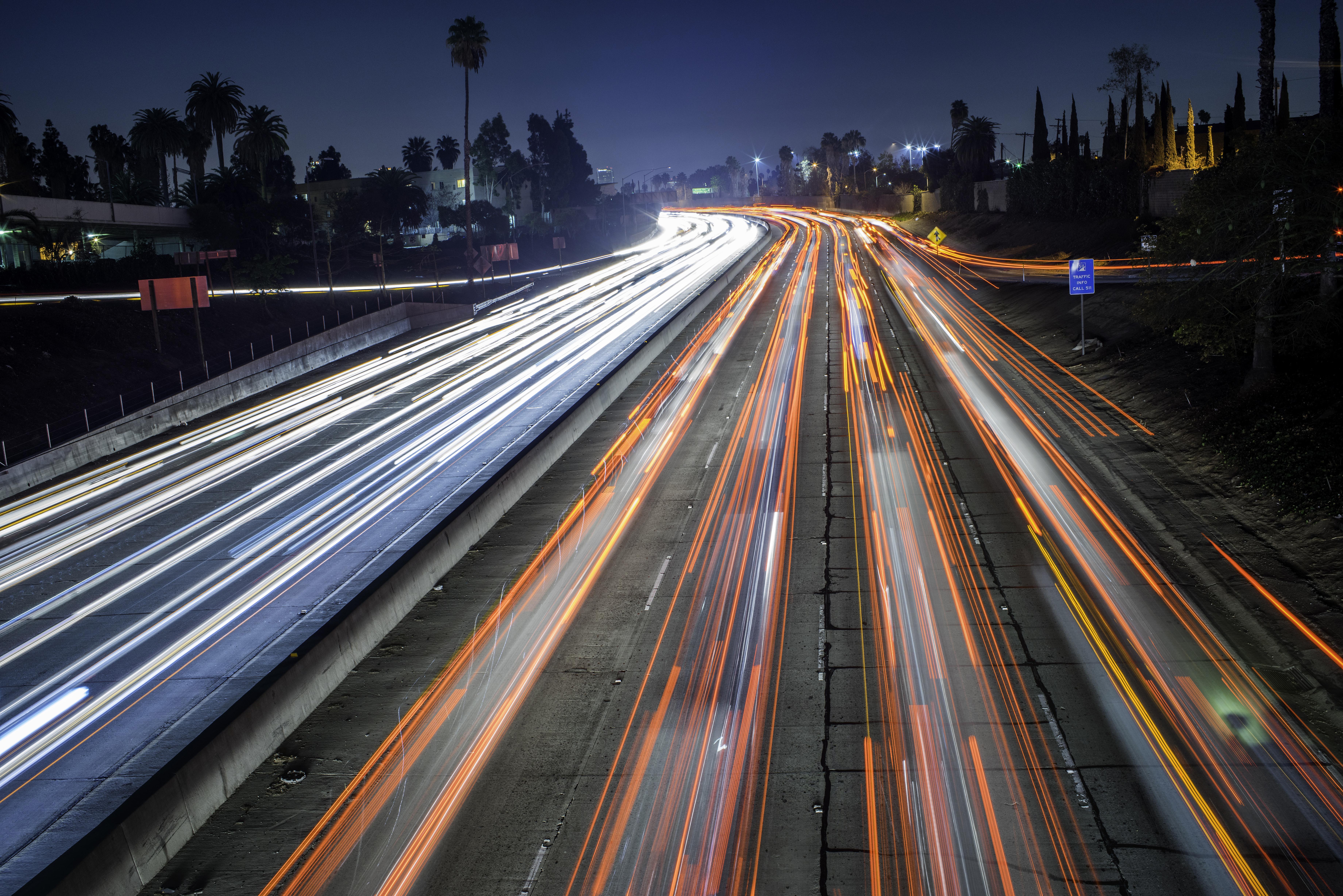 Lehet-e magántulajdonban egy közlekedési dugó?