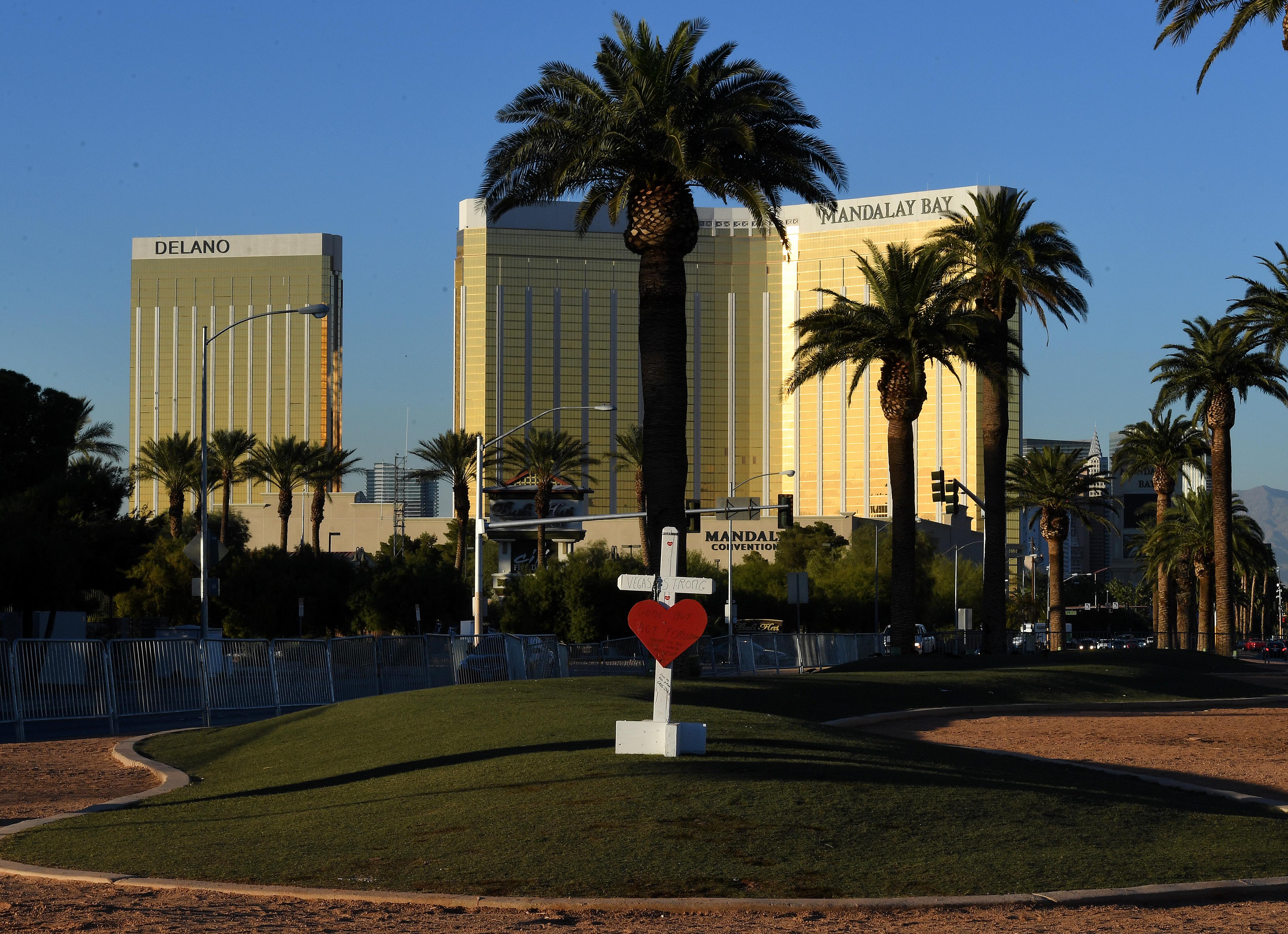 Félmillió dollárt kaszinózott el két apáca Las Vegasban