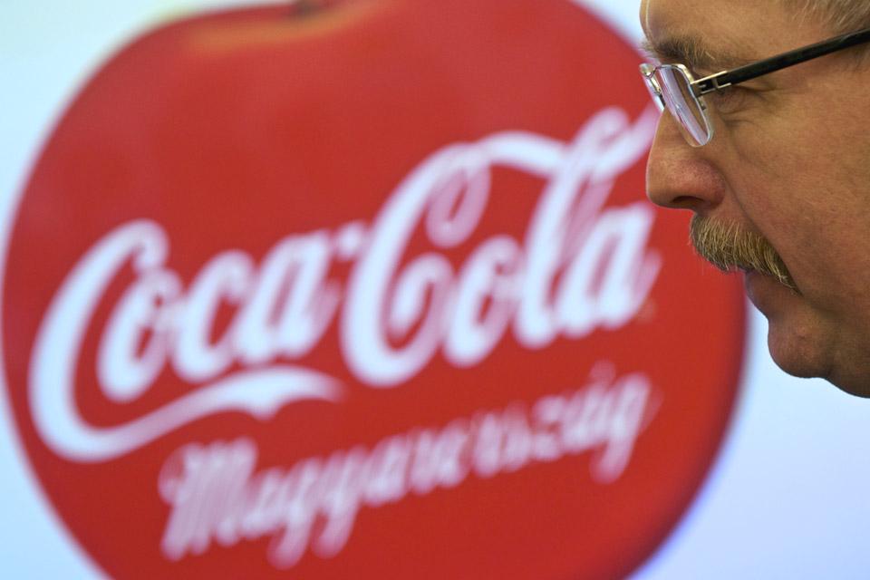 Fazekas Sándor szerint a Coca-Cola magyar termék