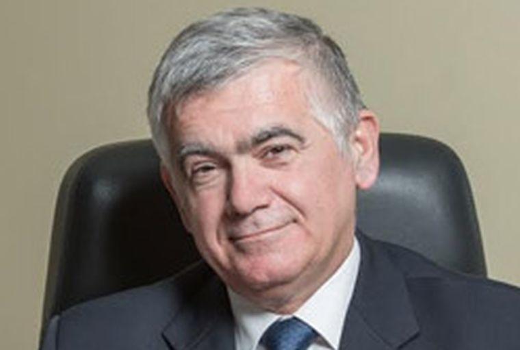 Origo: síelés közben meghalt az Eximbank vezérigazgatója