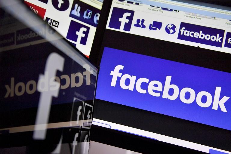 Szegény-szegény Facebook, egyre kevesebben nézik