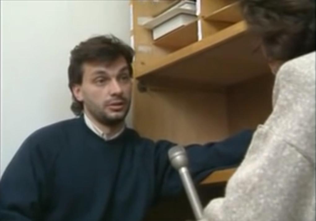 Van valami, ami még Orbán Viktornak sem sikerült soha