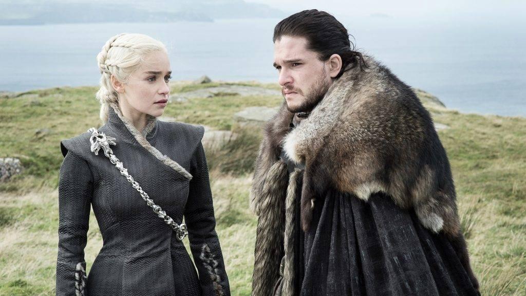 Sosem lesz vége: a HBO berendelt 10 részt a Trónok harca előtörténetéből