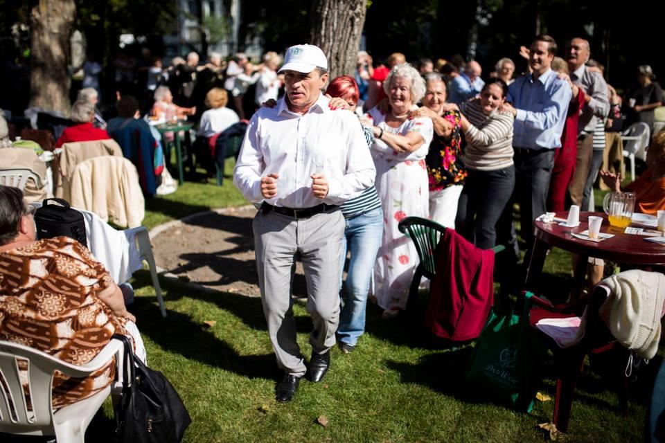 Pont abban a kerületben került padlóra a Fidesz, ami Orbánéknak most a legfontosabb