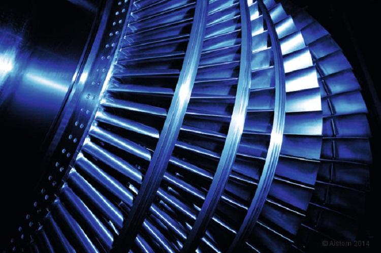 Lehet, hogy a Nyugatra kiadott paksi turbina mégis Oroszországban készül majd?