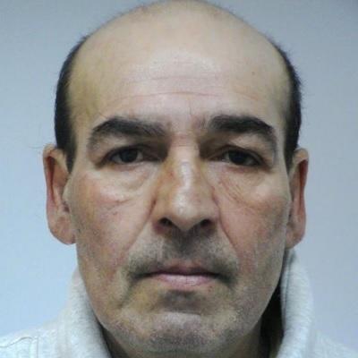 Lakatos Ferenc megszökött a házi őrizetből