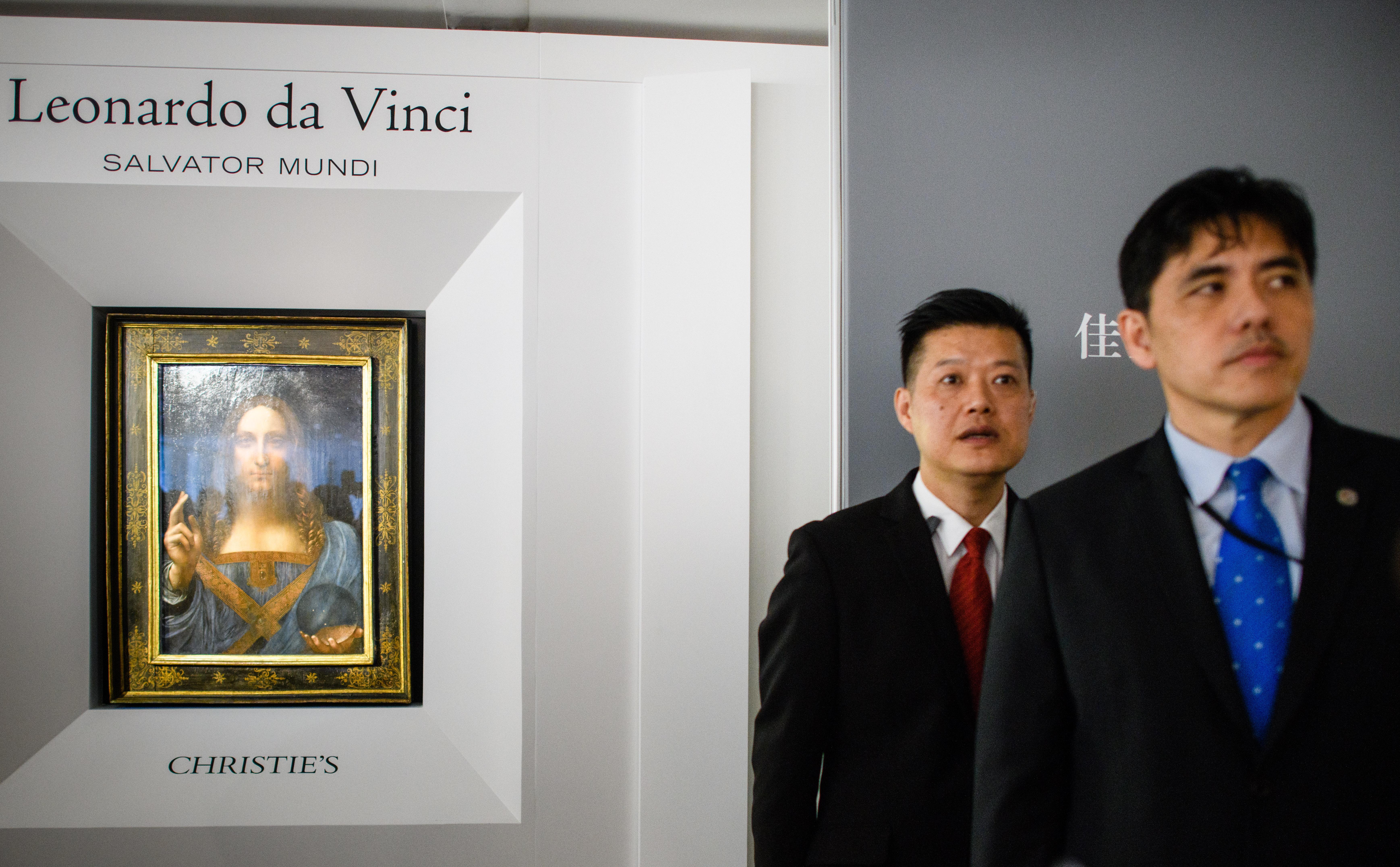 Rendszeresen találkozott kínai ügynökökkel a héten letartóztatott amerikai exkém