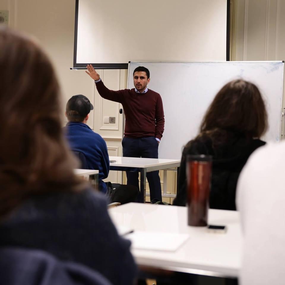 Szél Bernadett betámadott magyar-afgán szakértője közleményben tette helyre a kormánymédia kampányhazugságait