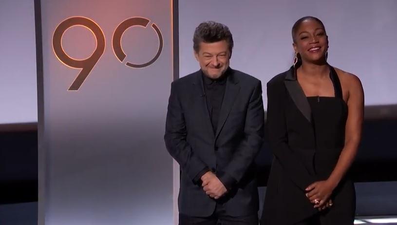 Guillermo del Toro filmje lehet az idei Oscar legnagyobb nyertese