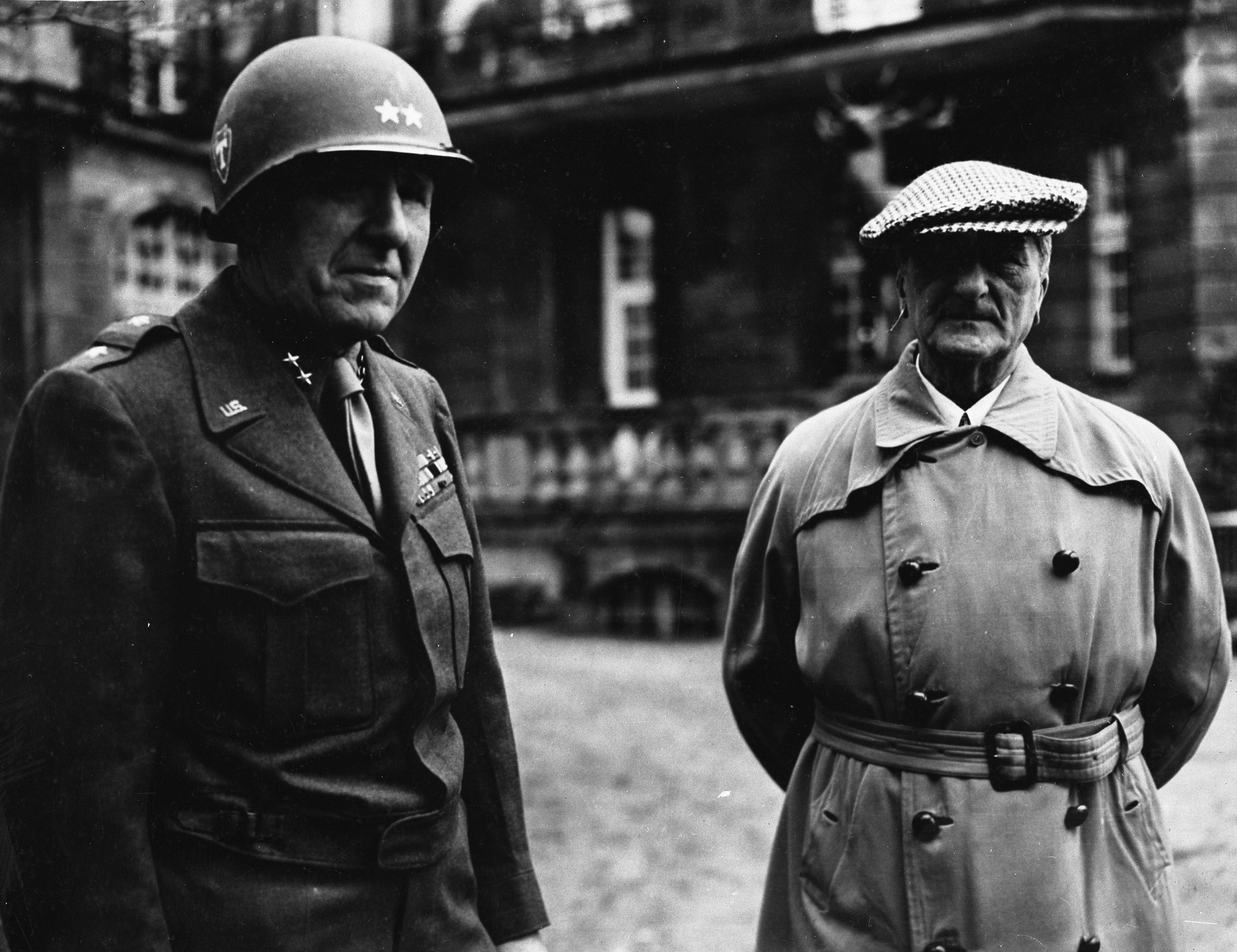Horthy Miklósért miséznek a keresztény értelmiségiek Auschwitz felszabadulásának évfordulóján
