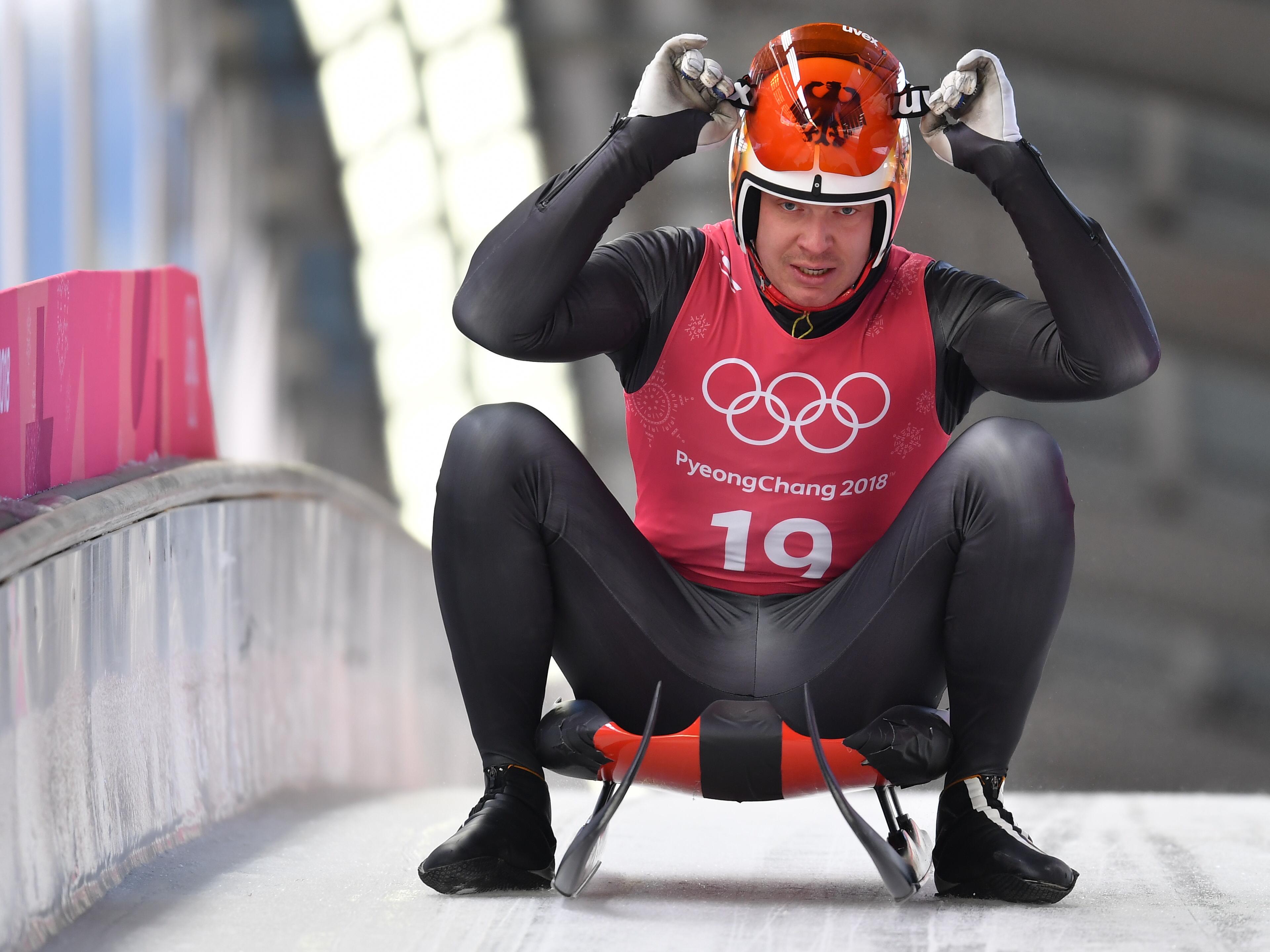 Döbbenet: fáznak a téli olimpia nézői