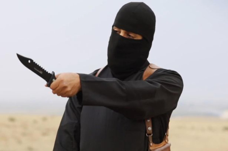 Az Iszlám Állam nem javasolja az egészséges dzsihadistáknak a koronavírussal érintett területekre utazást