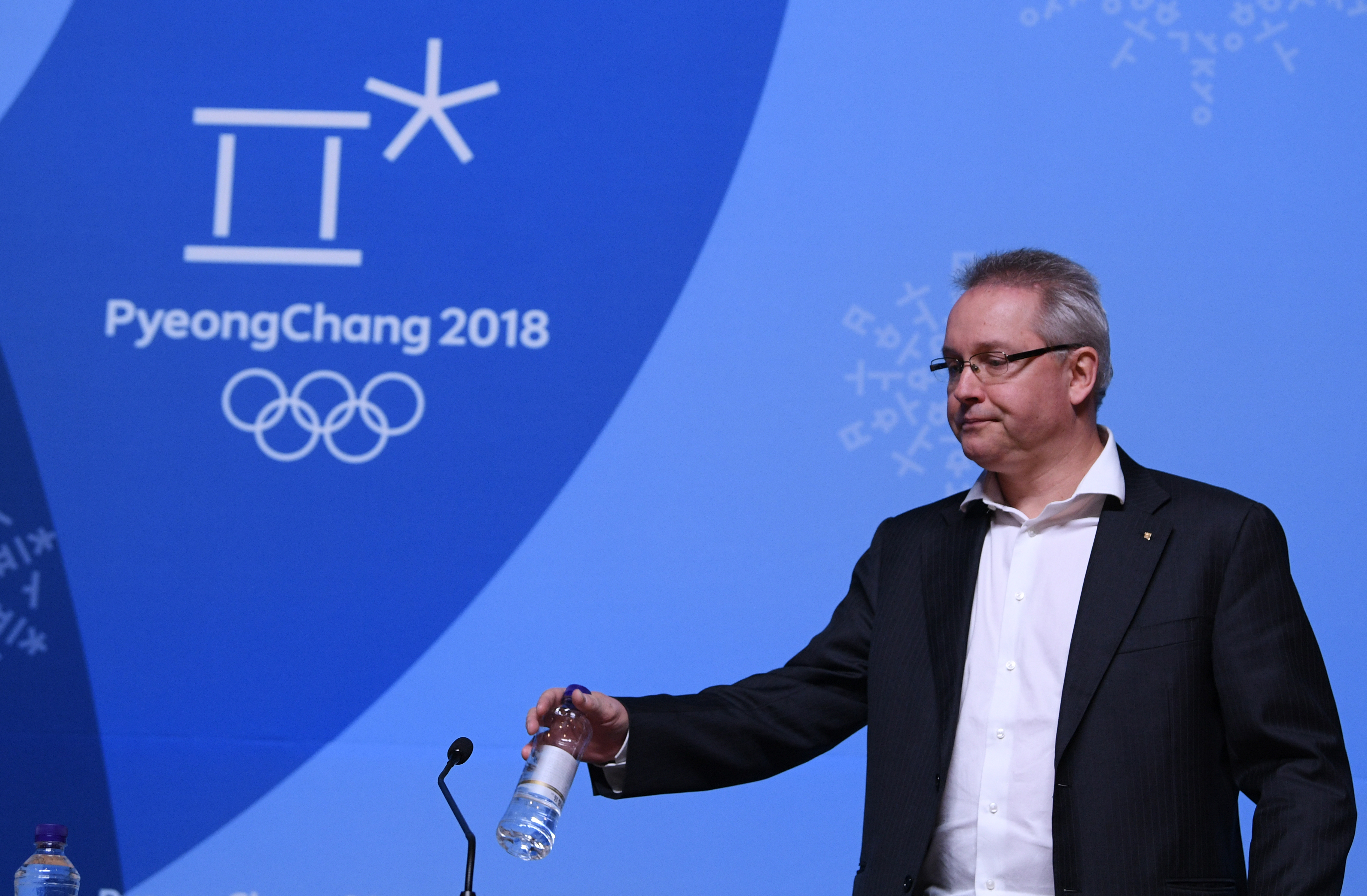Most már biztos: Oroszország a doppingbotrány miatt nem lehet ott a téli olimpián