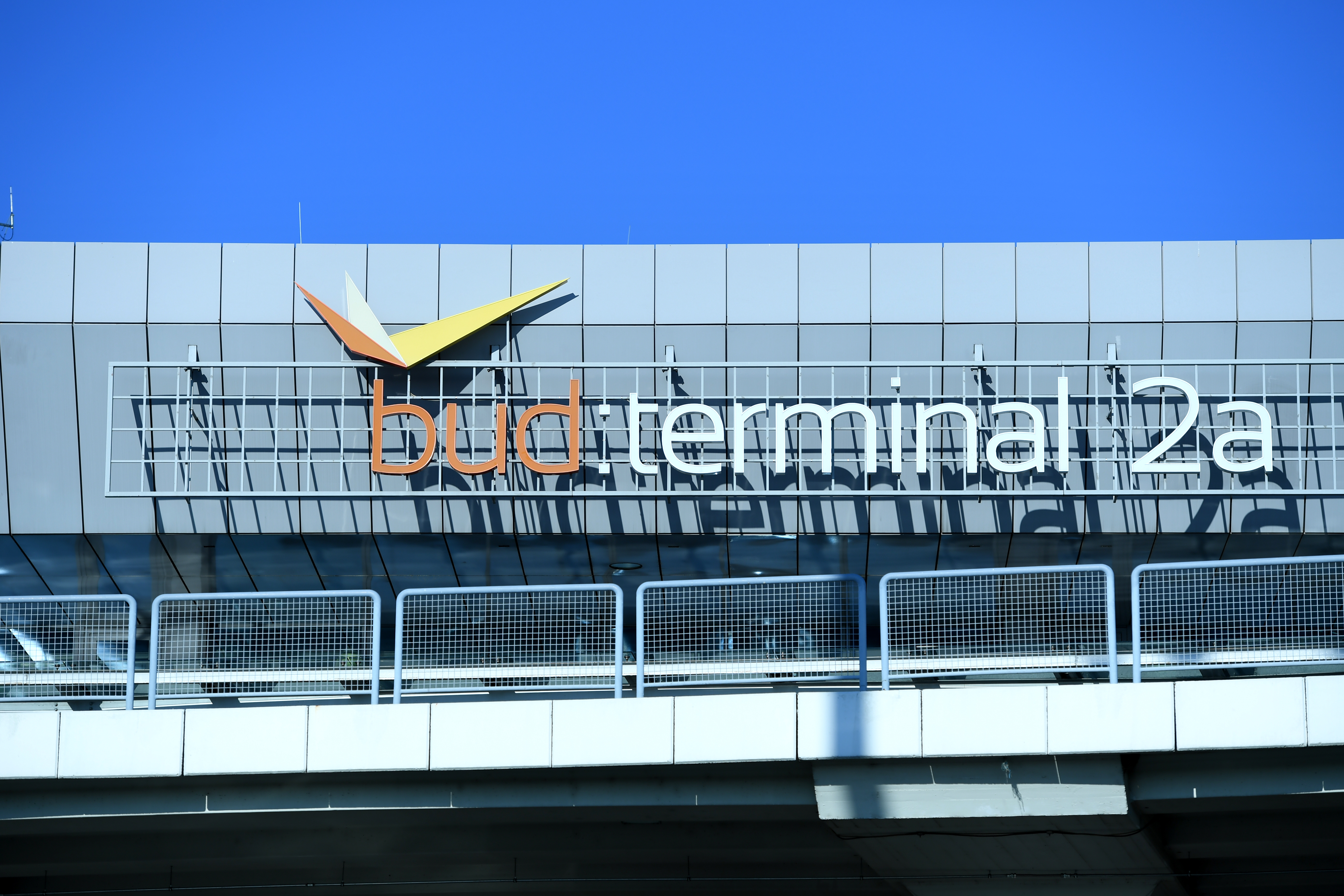 Több száz fős leépítésre készül a Budapest Airport