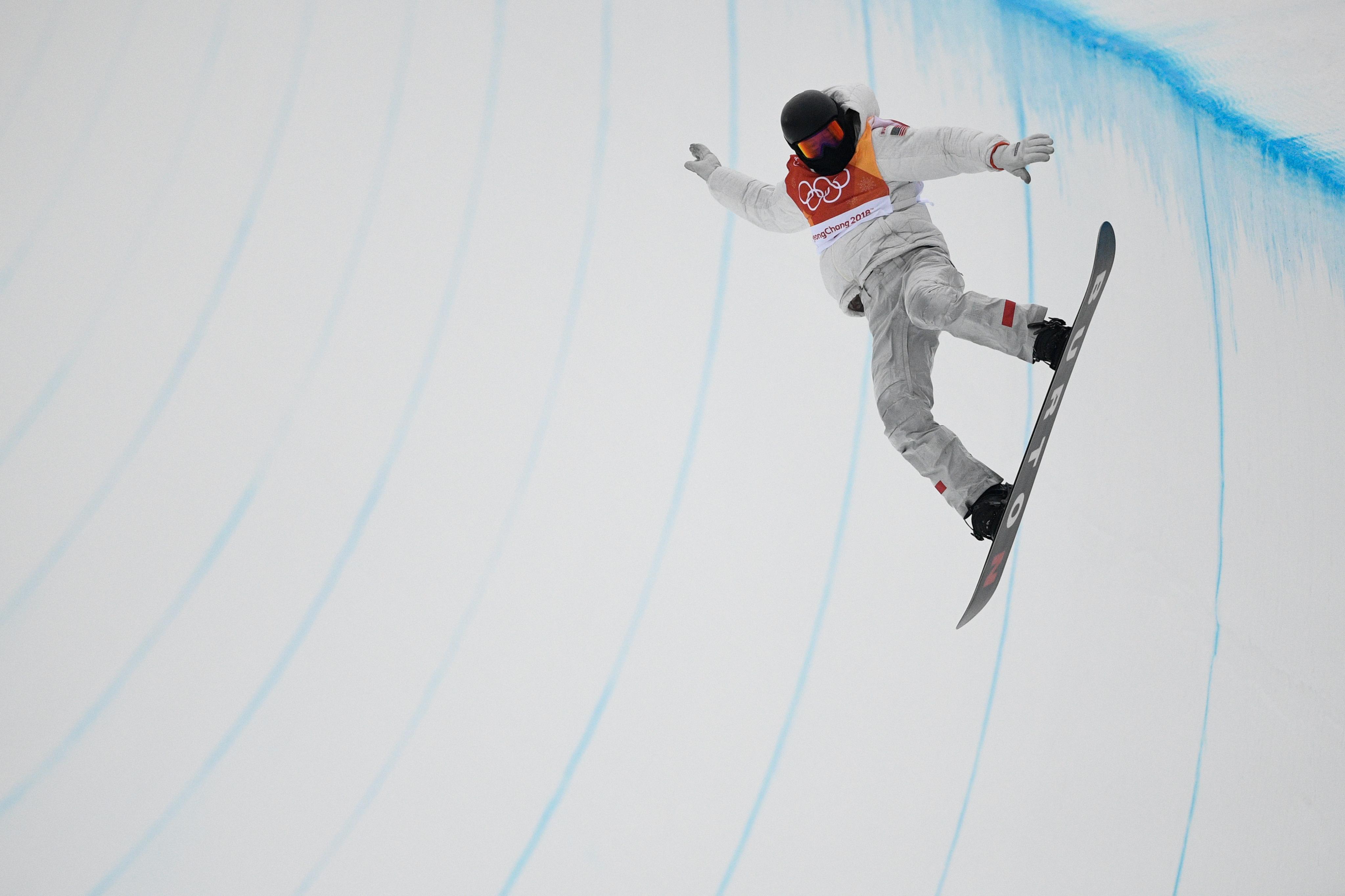 Calgary visszavonja az olimpiai pályázatát