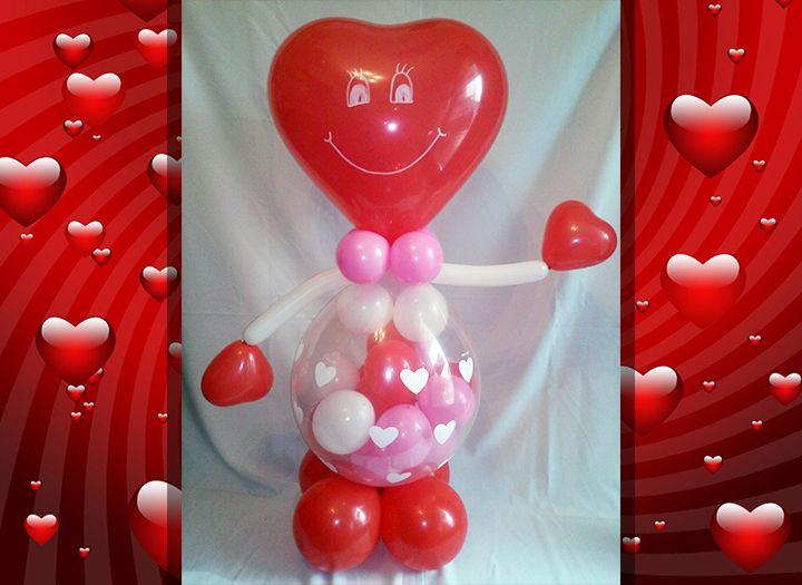 Boldog Valentin-napot kíván a NAV: Ajándék- és virágboltokban tartanak fokozott ellenőrzéseket