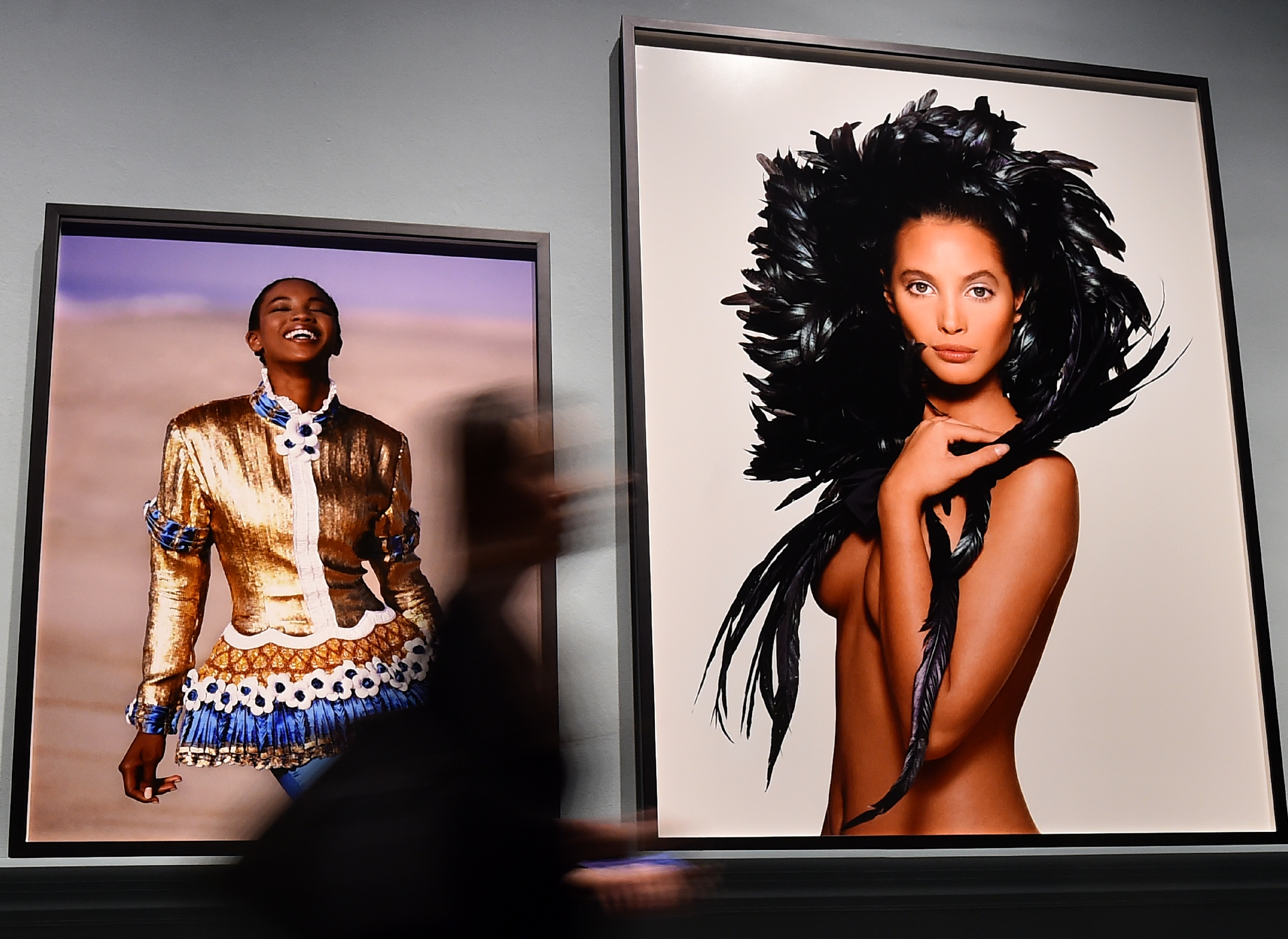 Diana hercegnő fotósa is zaklatta modelljeit a Spotlight oknyomozócsoport szerint
