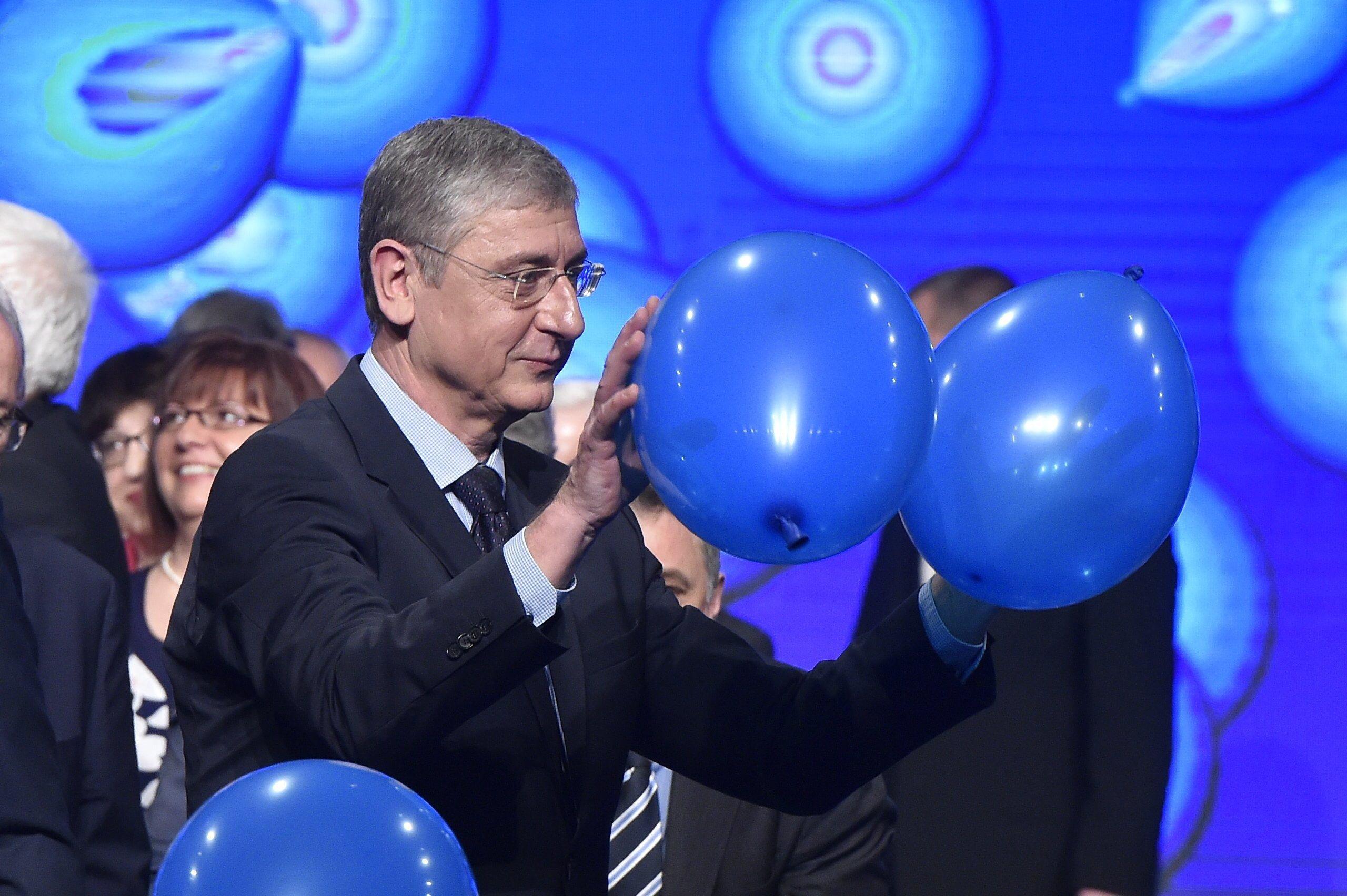 Gyurcsány még idén megtartaná az önkormányzati választásokat